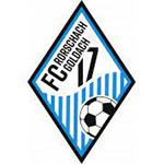 FC Rorschach / Goldach 17
