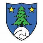 FC Saint-Léonard VS