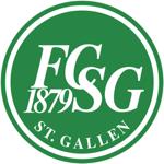 FC Sankt Gallen 1879 Women Badge
