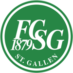 FC Sankt Gallen 1879 Women