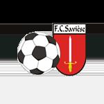 FC Savièse