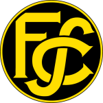 Card Stats for FC Schaffhausen