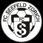 FC Seefeld Zürich logo