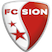 match - FC Sion II vs SC Young Fellows Juventus