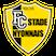 FC Stade Nyonnais Stats