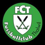 FC Thalwil Badge