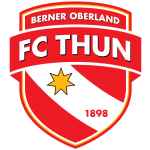 Card Stats for FC Thun
