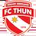 FC Thun Stats