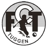 FC Tuggen Badge
