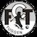 FC Tuggen Logo