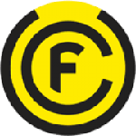 FC Unterstrass