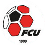FC Uster