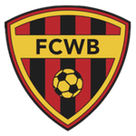 FC Wettswil-Bonstetten Badge