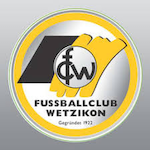 FC Wetzikon