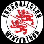 FC Winterthur II Badge