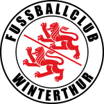 FC Winterthur Badge
