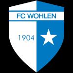 FC Wohlen Badge