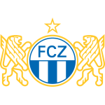 Card Stats for FC Zürich
