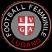 FF Lugano 1976 Stats