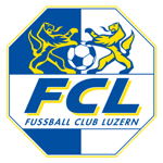Luzern Women Badge