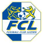 Luzern Women