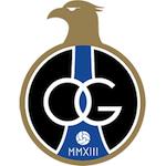 Olympique de Genève FC Badge