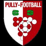Pully Football