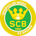 match - SC Brühl St. Gallen vs SC Cham