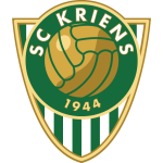 SC Kriens Badge