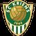 SC Kriens logo