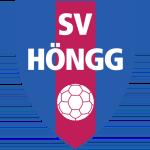 SV Höngg Badge