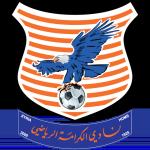 Al Karama SC Badge