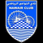 Al Nawaeir SC