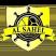 Al Sahel SC Stats