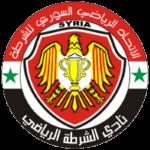 Al Shorta SC Badge