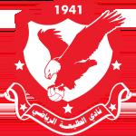 Al Taliya SC Badge
