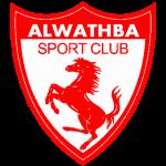Wathba Logo