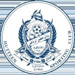 Hottin SC Badge
