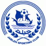 Jabaleh SC