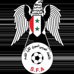 Syria Under 23