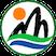 Chiayi County FC Logo