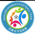 Hualien FC