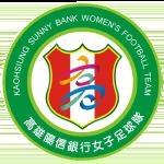 Kaohsiung Yangxin FC
