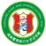 Kaohsiung Yangxin FC Stats
