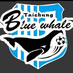 Taichung Blue Whale FC