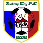 Taichung City FC