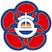 Tainan City logo