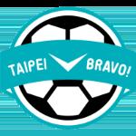 Taipei Bear FC