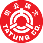 Taipei City Tatung FC Badge