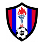 Taiwan China Petroleum Corporation FC Badge